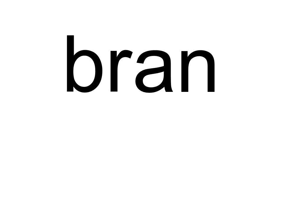 br an