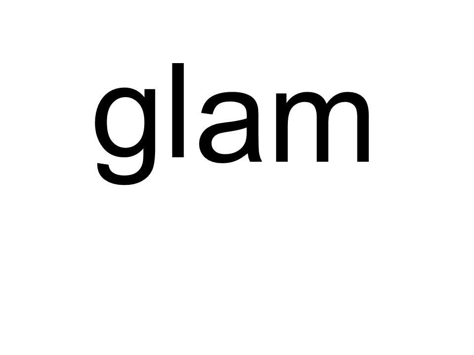 gl am