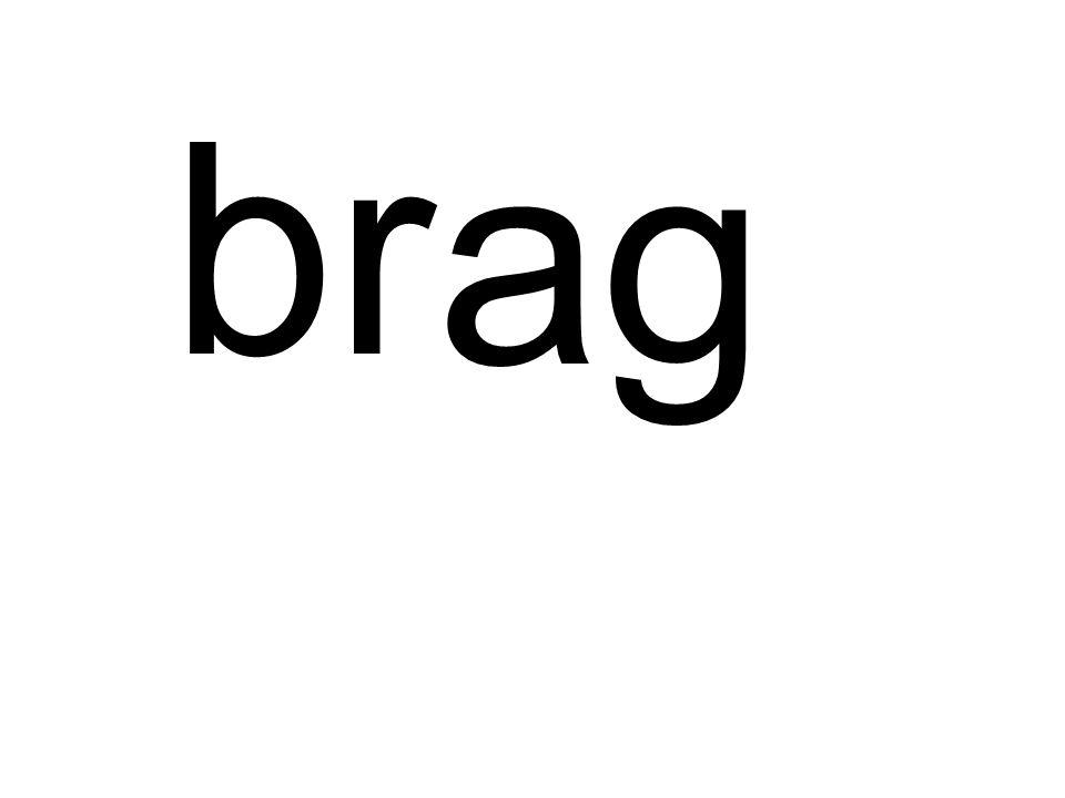 br ag