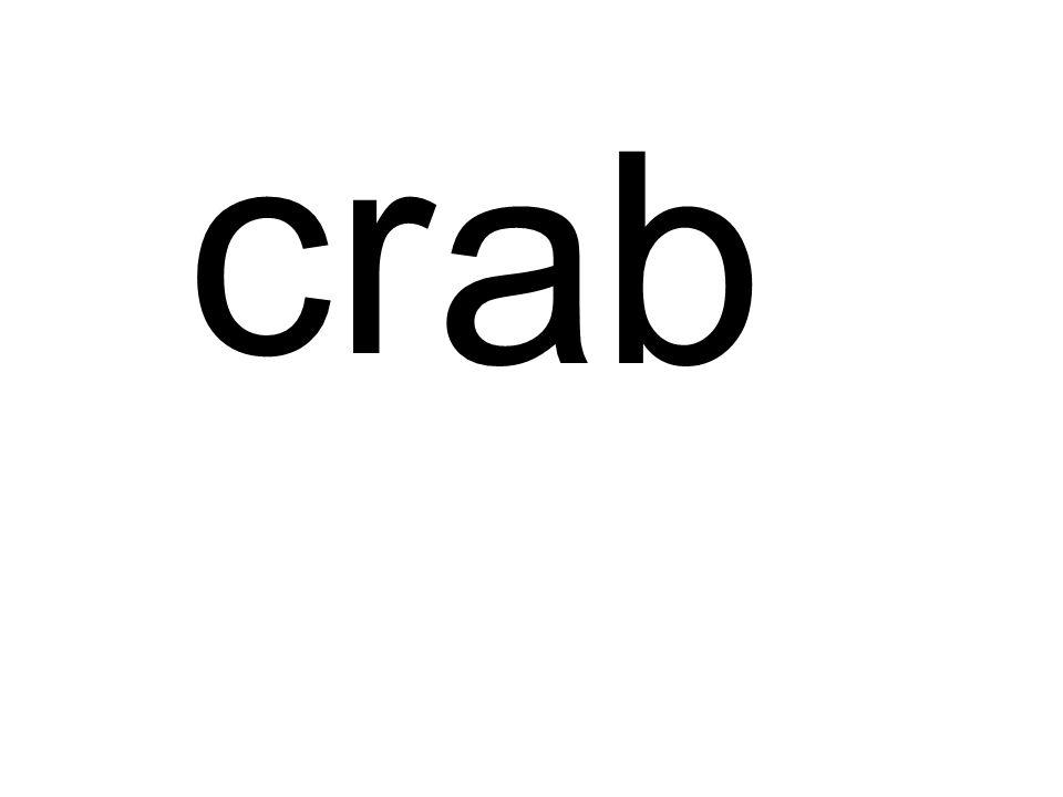 cr ab