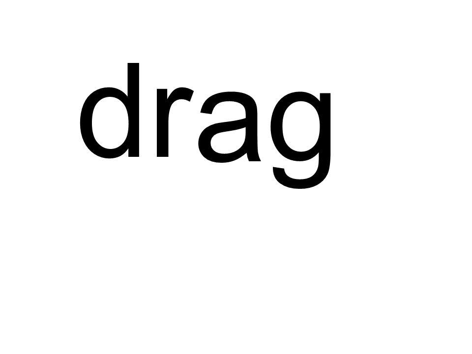 dr ag