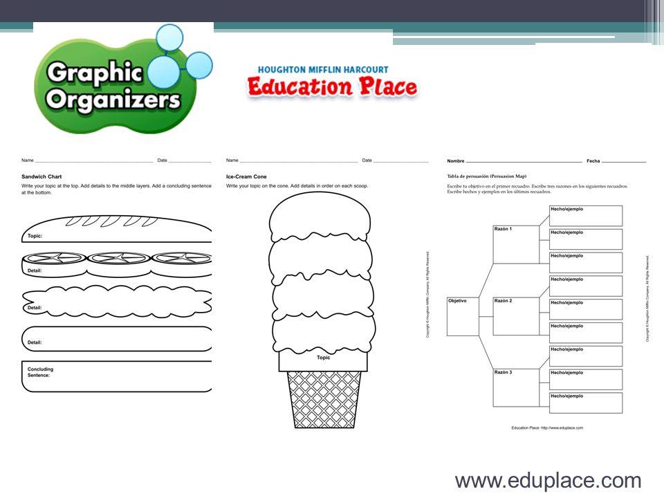 www.eduplace.com