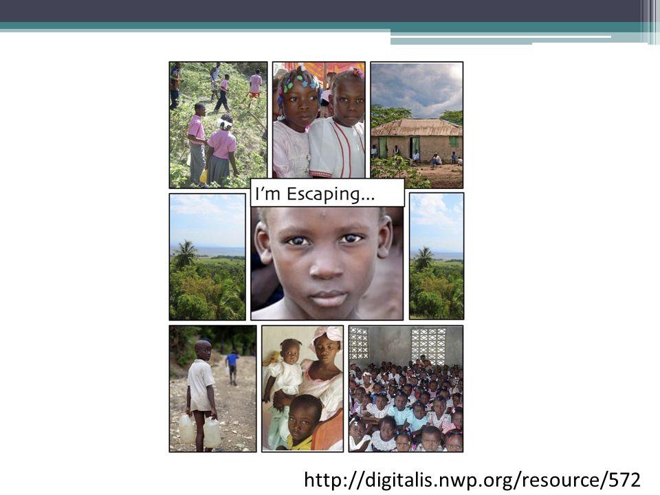 http://digitalis.nwp.org/resource/572