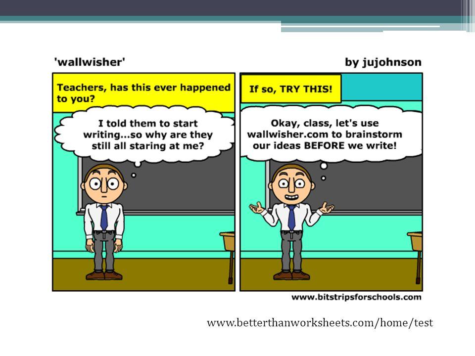 www.betterthanworksheets.com/home/test