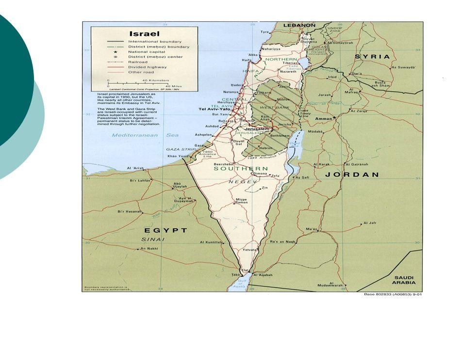 References Ben-David, Dr.Yosef. The Bedouin in Israel.