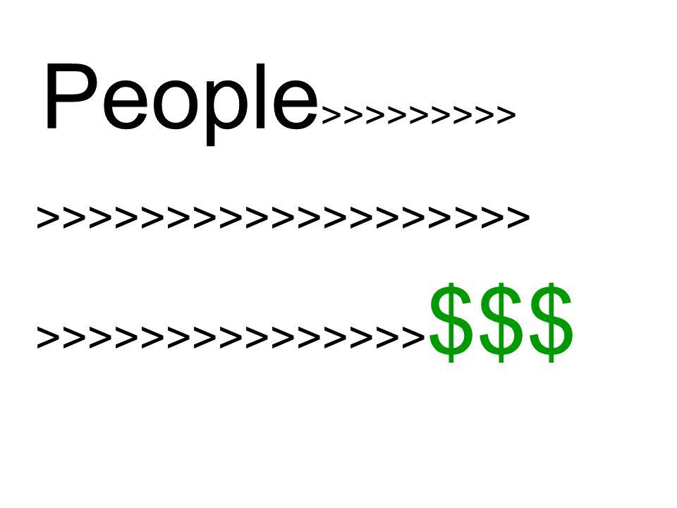 People >>>>>>>>> >>>>>>>>>>>>>>>>>>> >>>>>>>>>>>>>>> $$$