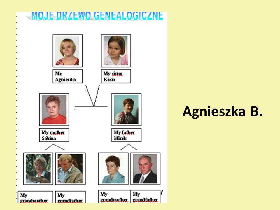 Agnieszka B.