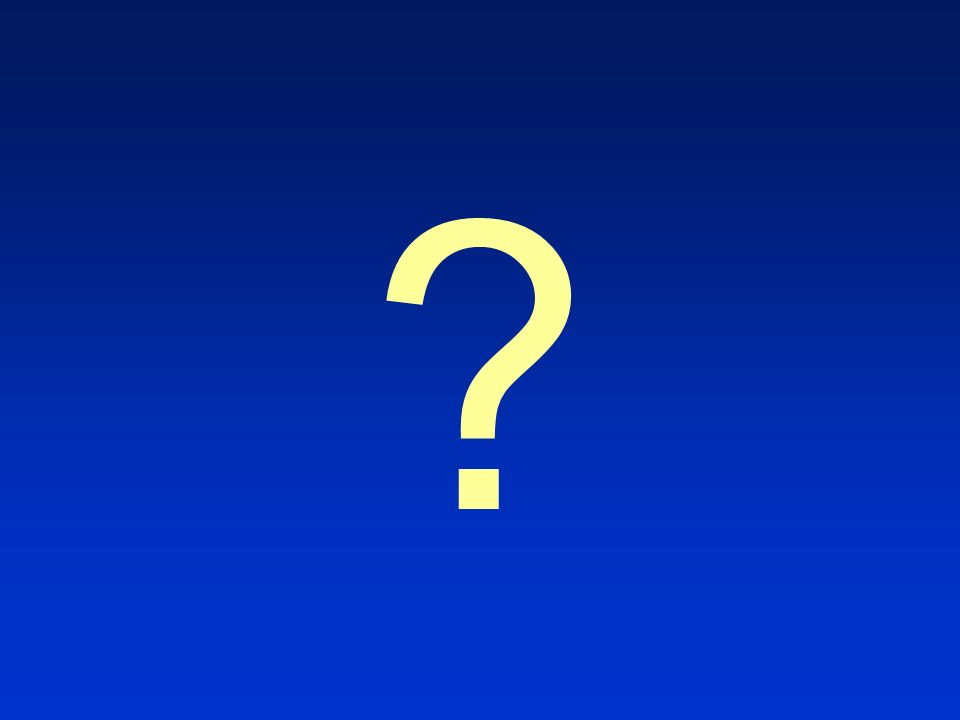Question 2 Which of the following statements regarding prevalence of obstructive sleep apnea is true.