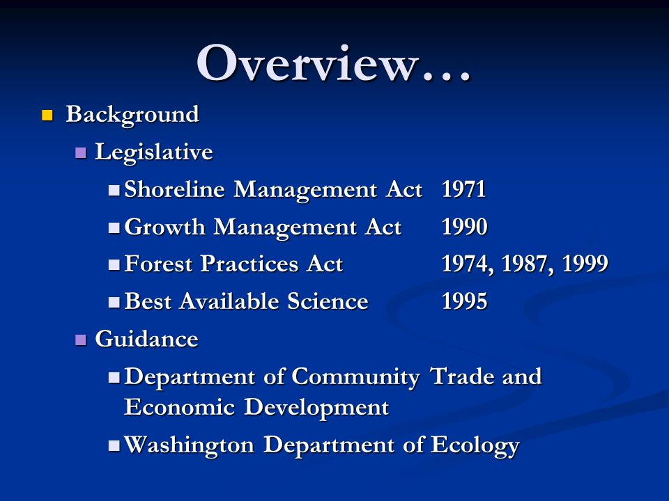 Agriculture WEC Settlement Agreement WEC Settlement Agreement Existing and Ongoing vs.