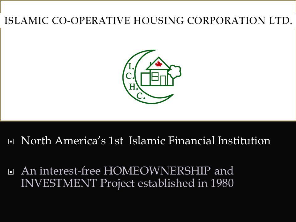 Pervez Nasim Chairman Islamic Co-operative Housing Corporation Ltd. and Ansar Co-operative Housing Corporation Ltd.