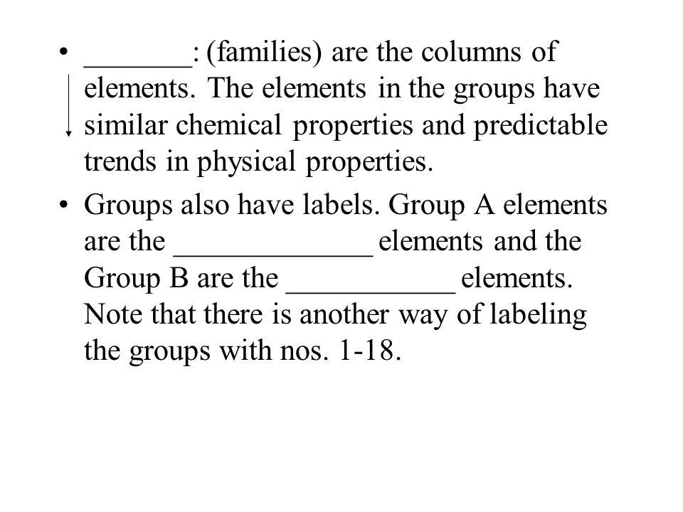 3.62; Arrange each of the lists according to increasing atomic size: Al, S, P, Cl, Si In, Ga, Al, B, Tl Sr, Ca, Ba, Mg, Be P, N, Sb, Bi, As Na, K, Mg