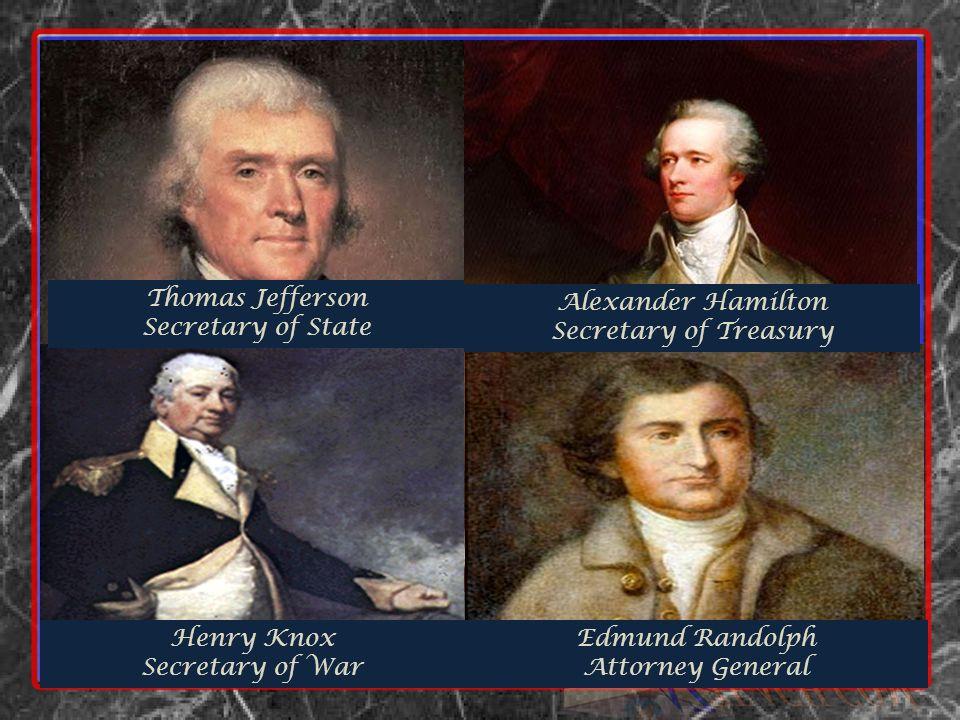 Whiskey Rebellion Pennsylvania 1791-1794 Why.