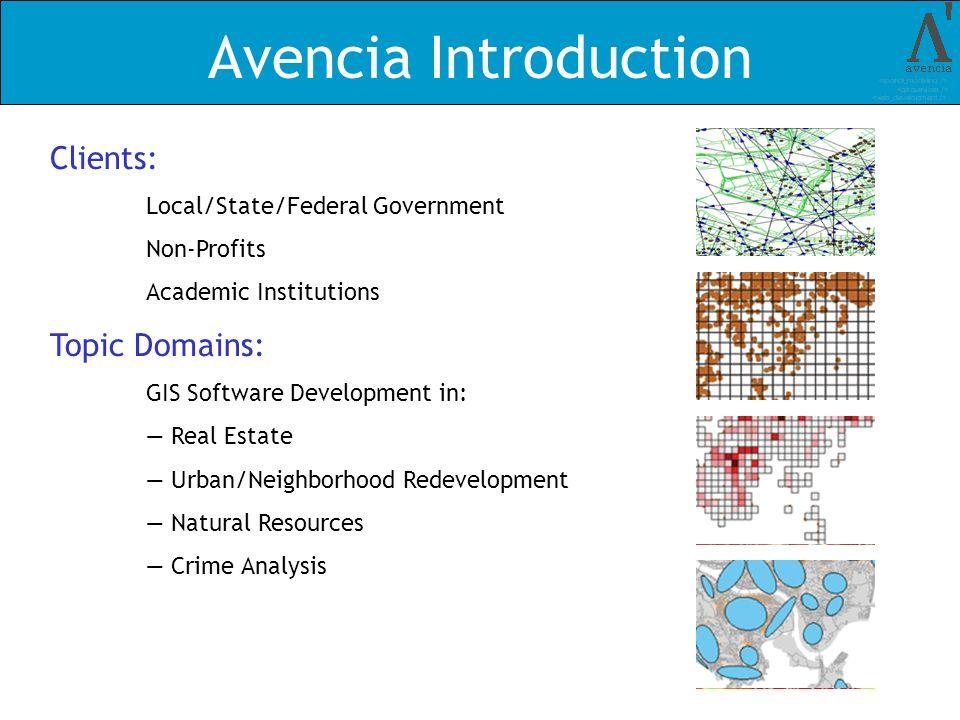 Presentation Objectives How does SmartConservation Model use Land Cover data for calculating landscape metrics?