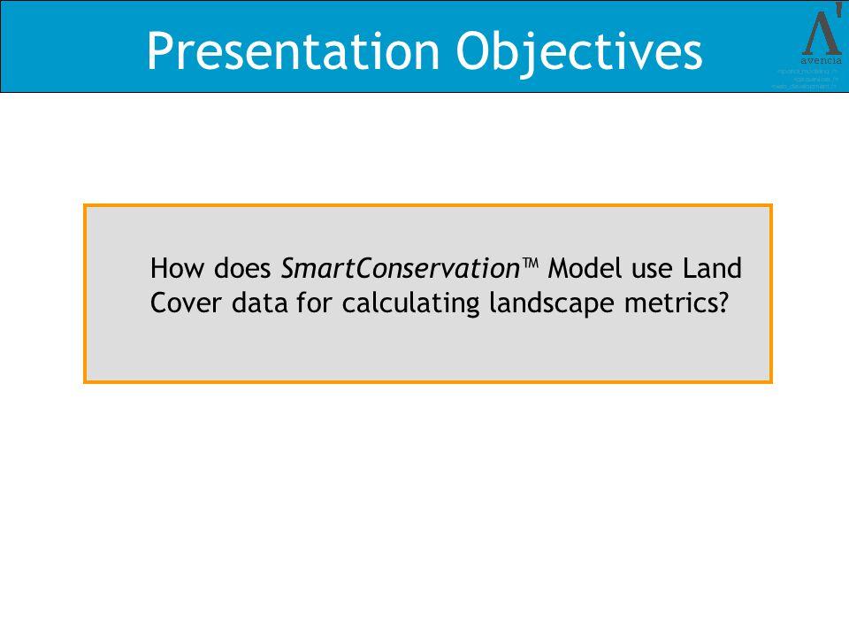Conservation Resource Lands