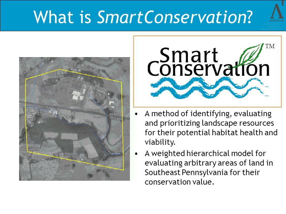 Model Components - Plants Plants 25 % Habitat Disturbance 7.5 % Human Invasive Plant Deer Community Diversity 2.5 % Plant Community Health 10 % Potential Habitat Size 2 % Potential Habitat Shape 1 % Landscape Matrix 2 %