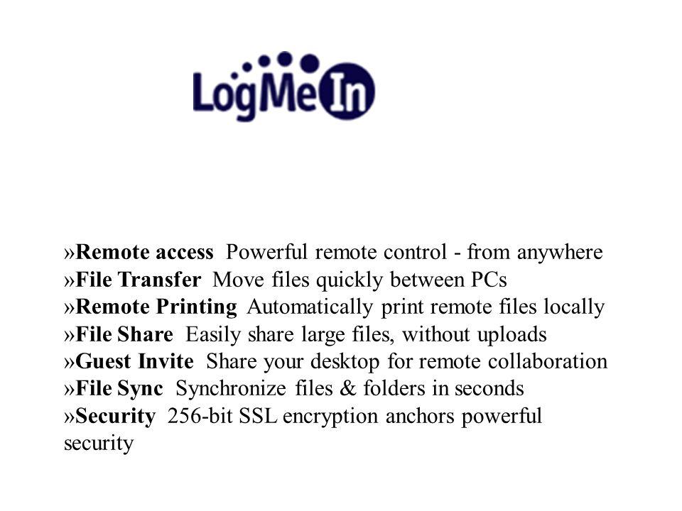 Paycycle.com