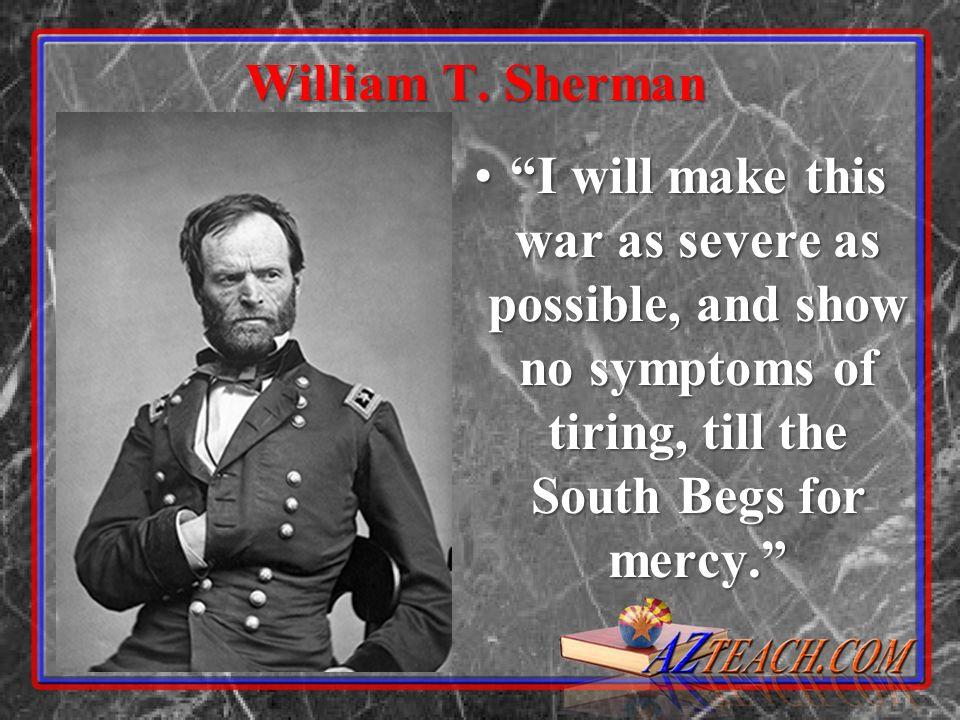William T.