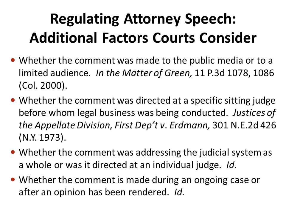 Geoffrey Fieger was disciplined for making vulgar comments on his radio show about a panel of judges that reversed a $15 million dollar judgment initially entered in favor of his client.