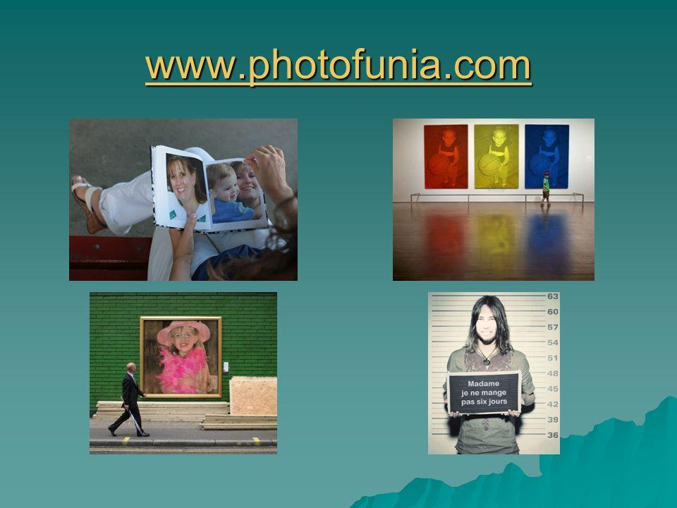 www.photofunia.com