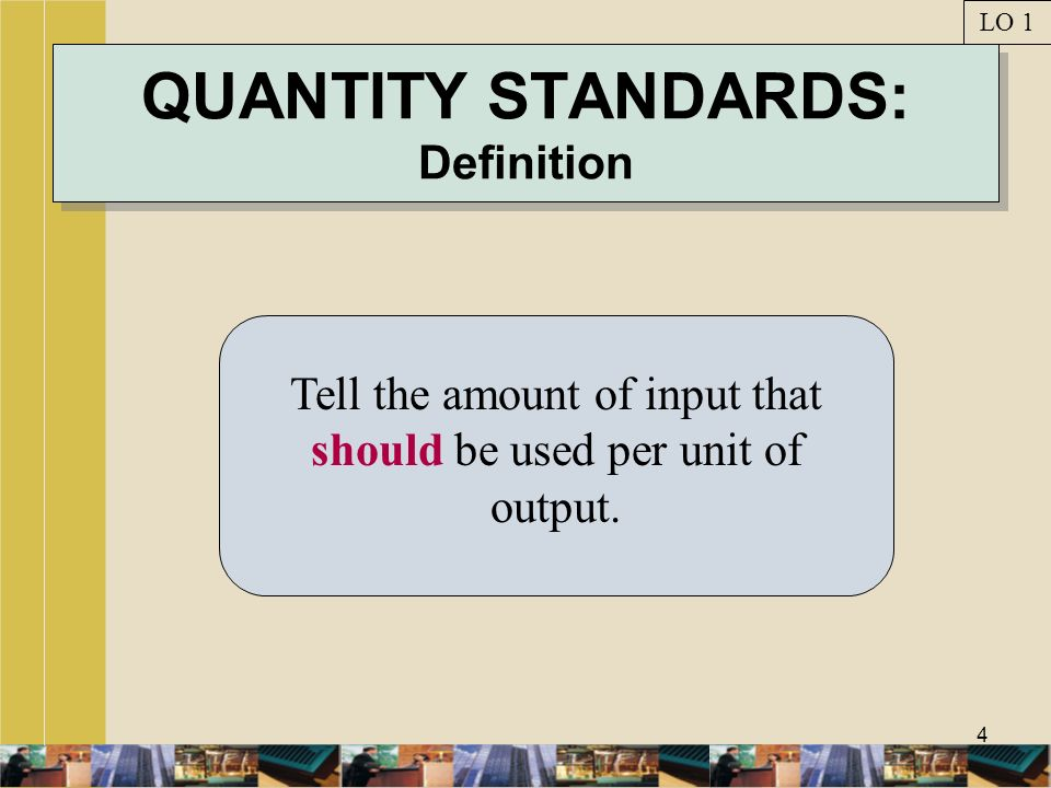 25 FIXED OVERHEAD SPENDING VARIANCE Fixed overhead spending variance is the difference between actual and budgeted fixed overhead.
