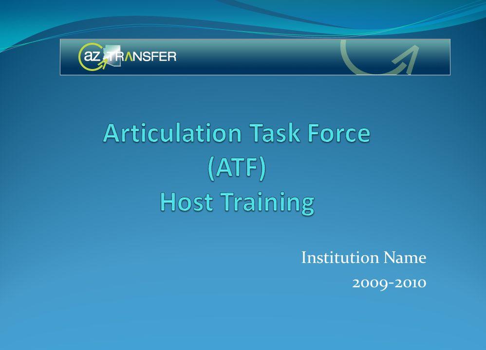 Institution Name 2009-2010