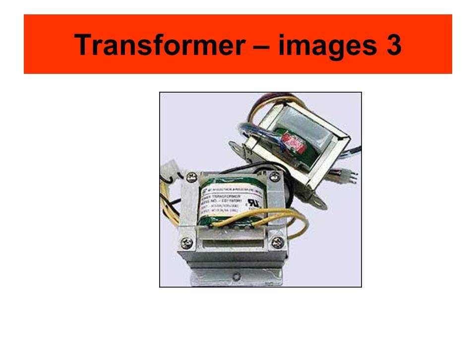 Transformer – images 3