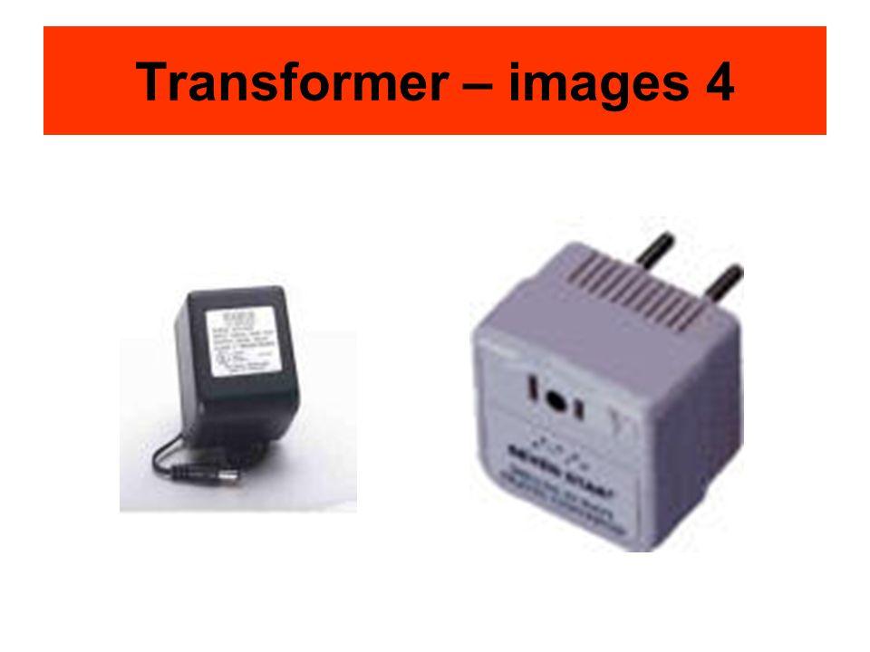 Transformer – images 4