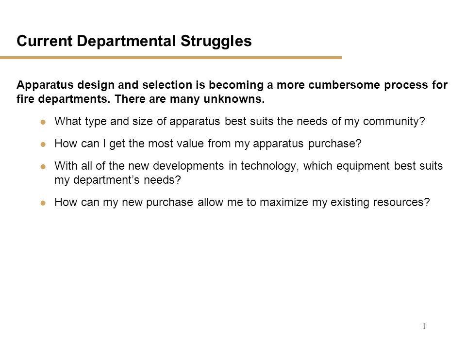 East West Fire Apparatus Consultants Apparatus Design Specialists Satisfying your apparatus design needs