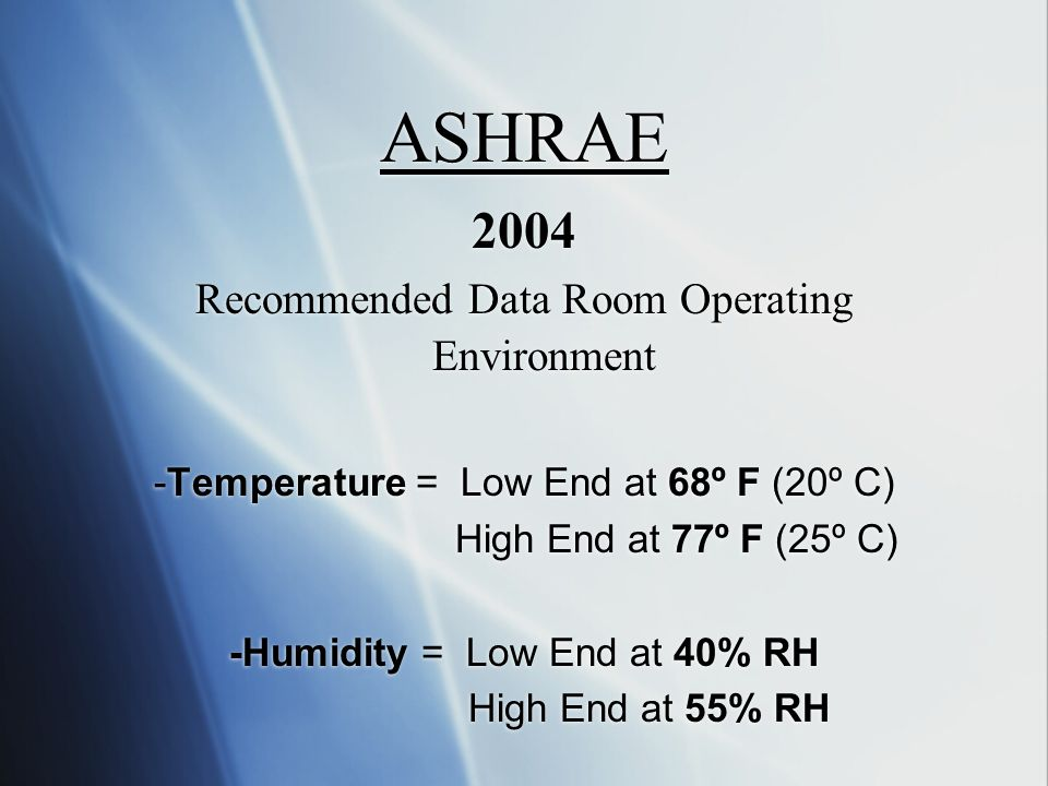 Benefits of In-Room Humidification 1.Direct Room Introduction of Moisture a) Higher Output Capacity 2.Better Control a) Sense Room Moisture without Concern of High-Limit Saturation b) More Accurate.