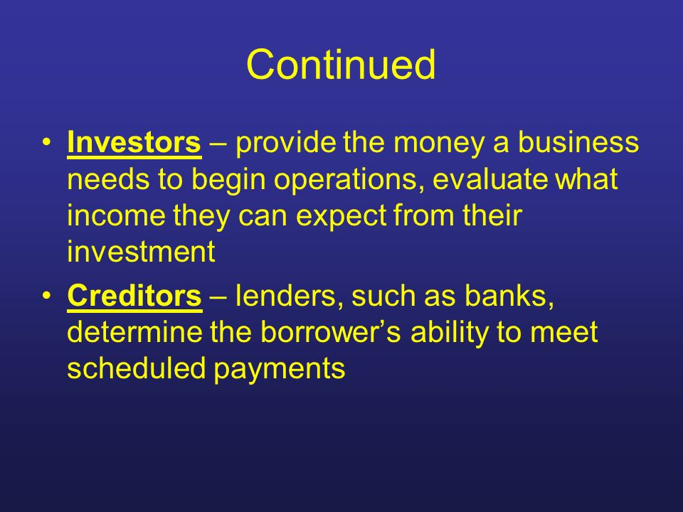 Chapter 2 Recording Business Transactions SWBAT apply the rules of debit and credit to the accounting equation