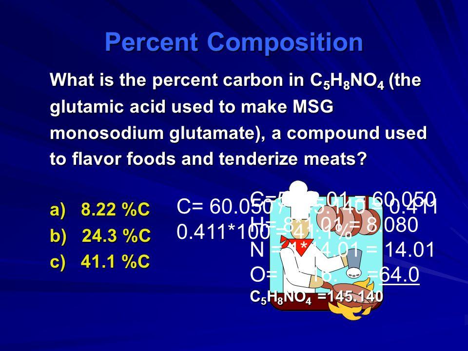 Percent Composition Li 3 P - Lithium Phosphide Li = P = 1* 30.97 = 20.8233* 6.941 = 30.97 51.793 0.402/51.793 = 0.598