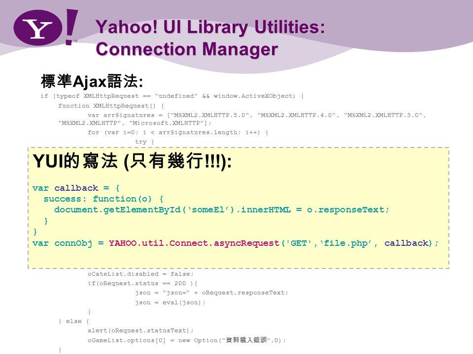 Yahoo.