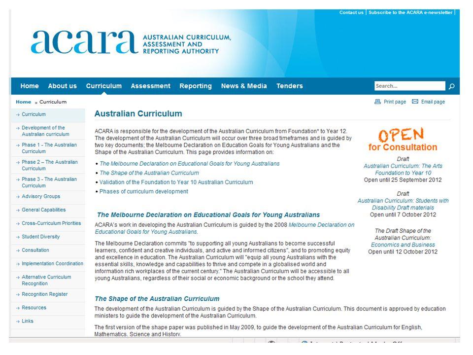 PUBLIC SCHOOLS NSW – SOUTH WESTERN SYDNEY REGIONWWW.SCHOOLS.NSW.EDU.AU