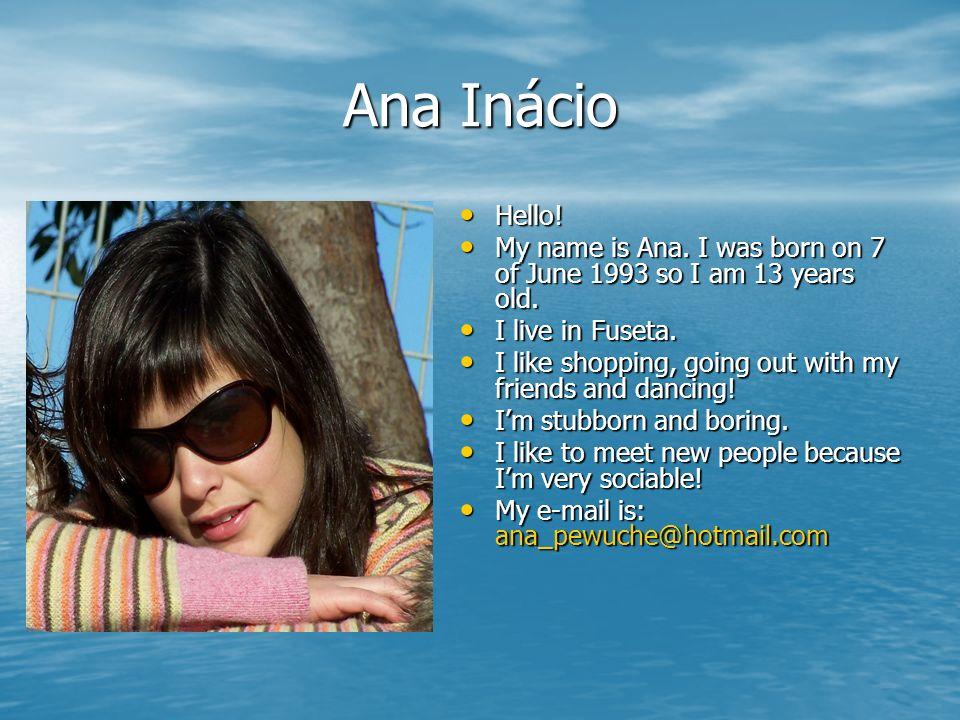 Tiago Correia Hello!!.My name is Tiago. Hello!!. My name is Tiago.