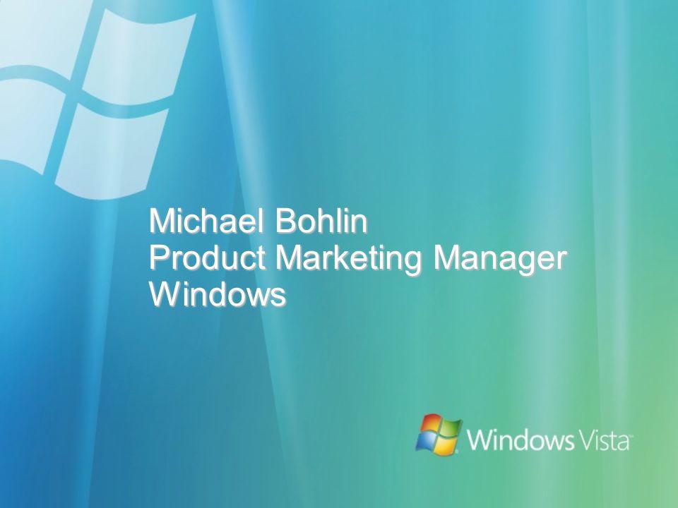 Agenda Övergripande - Windows Vista Infrastructure Optimization Business Desktop Deployment 2007 Microsoft Desktop Optimization Pack Windows 4 Fun