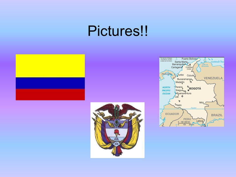 Government of Colombia Is a liberal democracy with separation of powers into executive, judicial, and legislative branches.
