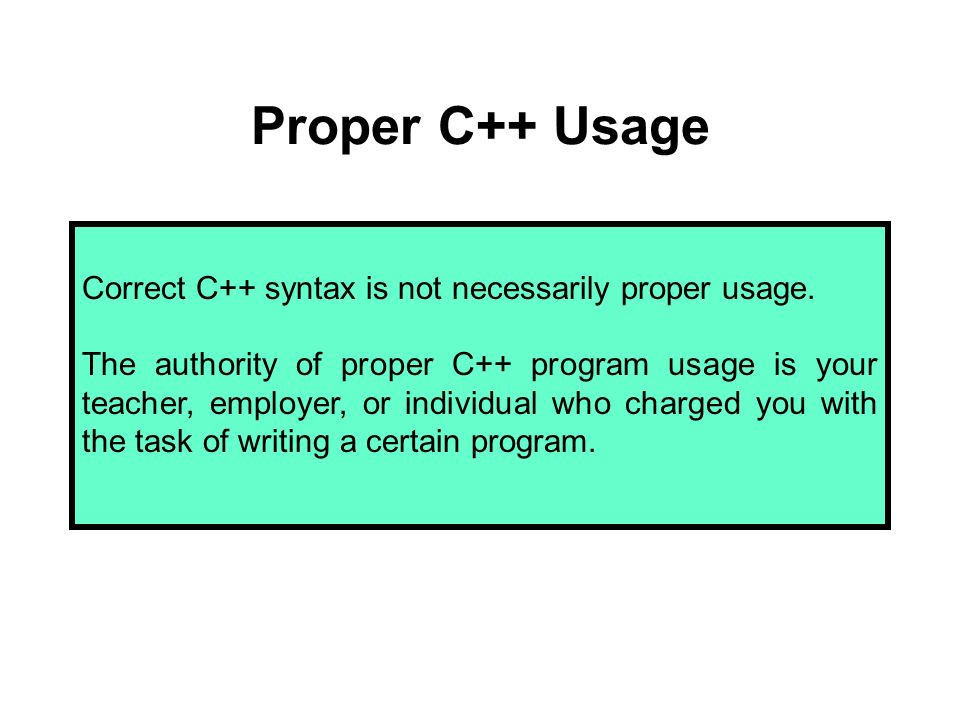 // PROG1608.CPP // This program uses correct function call syntax. #include #include