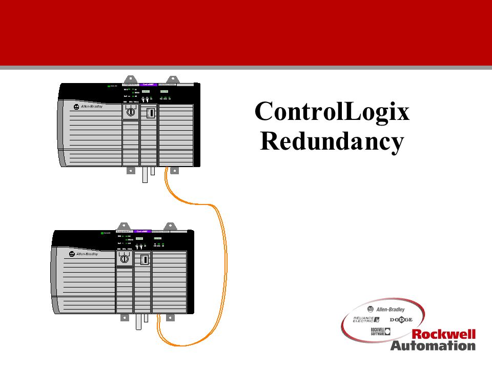 Rockwell Automation Confidential12 SRM Dialog Chassis Profile Tab Shows the progress of synchronization in percent.