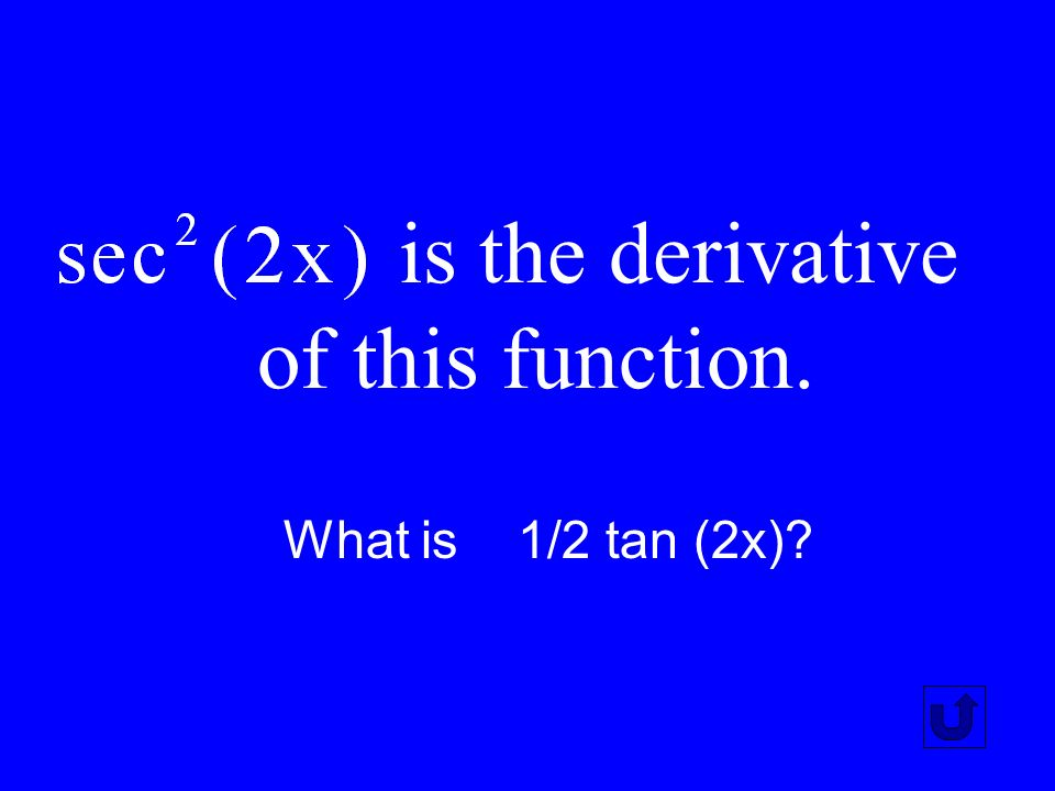defines this value. What is the average value of f(x) [on the interval from a to b] ?