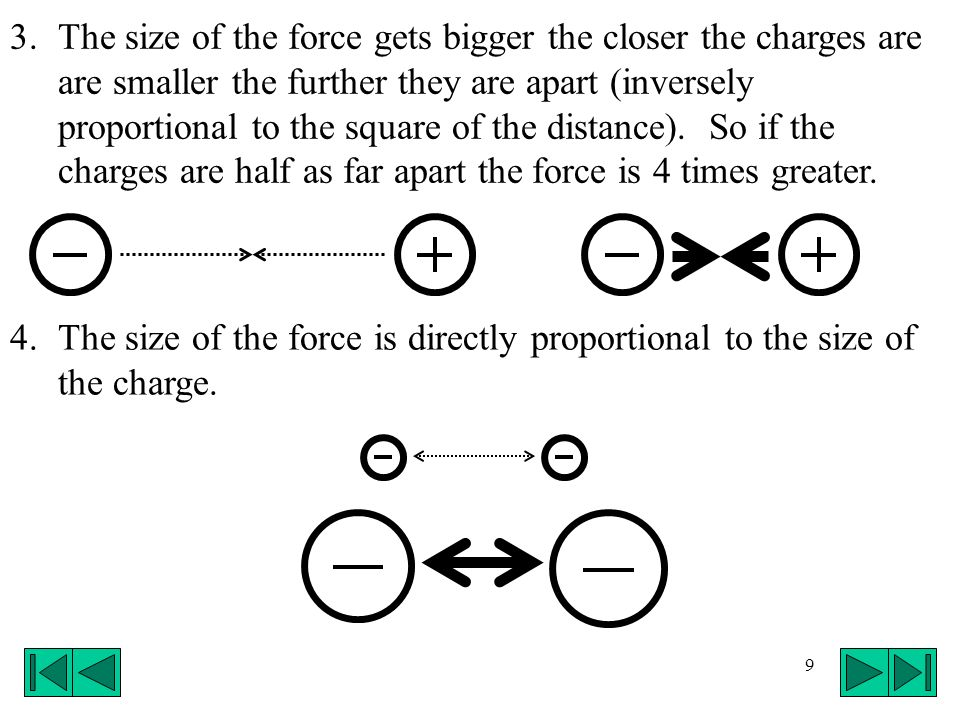 20 The path that electric current travels is called a circuit.