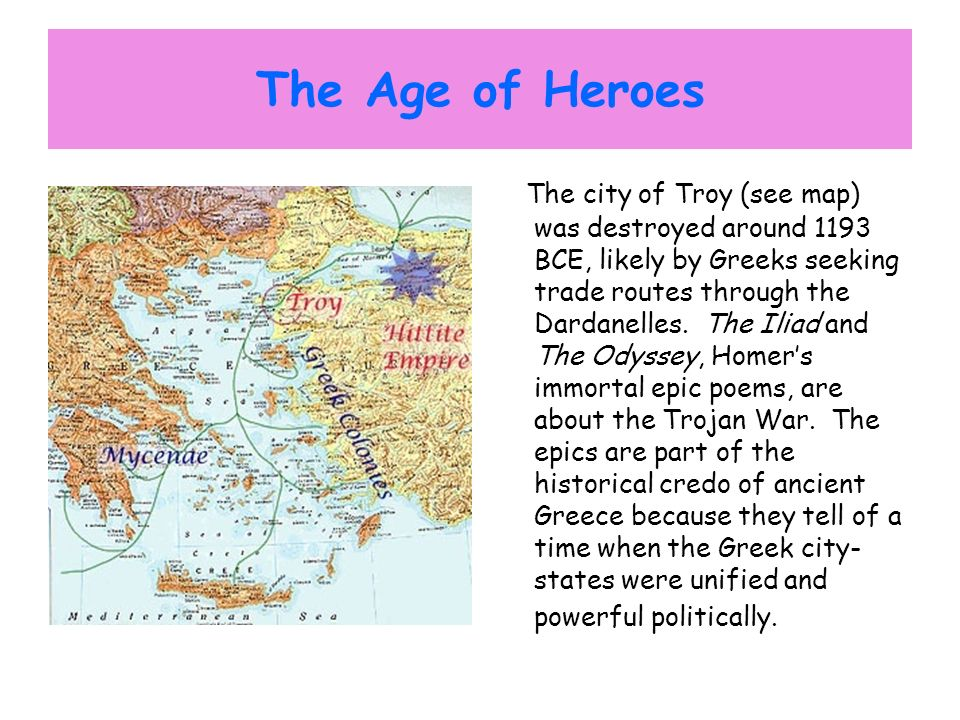 The Story of the Trojan War The rest of the story of the end of the Trojan War is told in a variety of places.