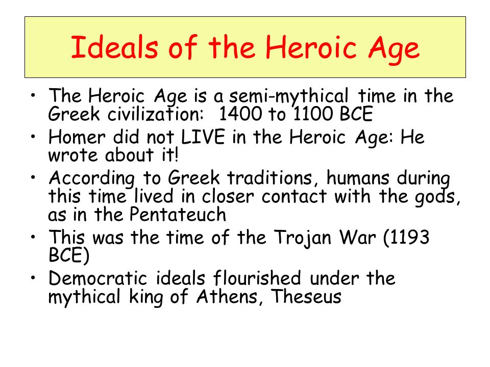 The Story of the Trojan War According to the story in The Iliad, the Trojan War was the result of a beauty contest.