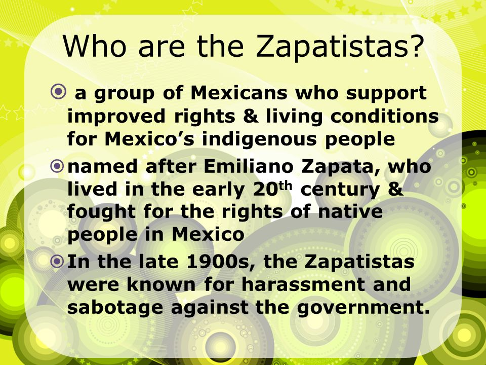 Emiliano Zapata 1880-1919 poor mestizo sharecropper hero in the Mexican revolution of 1914-1915 demanded justice for the indigenous people of Mexico