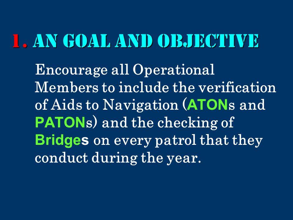 BAP – bridge administration program Checks can be performed all year.