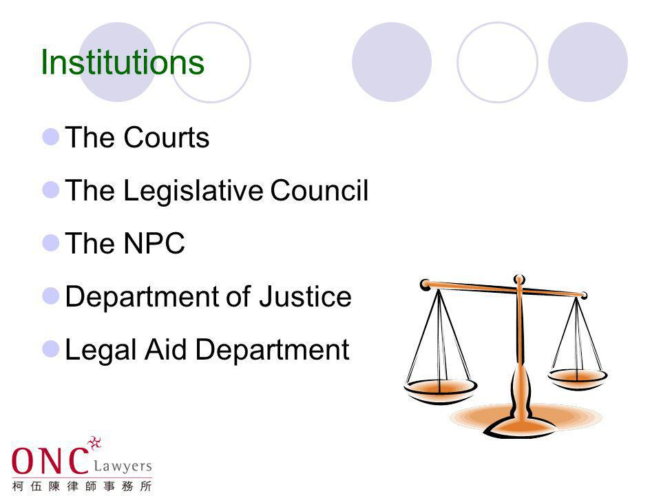 CIVIL LAW Civil procedures law Civil evidence law