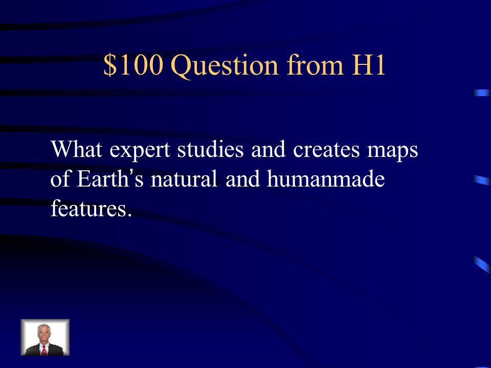 Jeopardy Chapter 1Chapter 2Chapter 3Chapter 4 Chapter 5 Q $100 Q $200 Q $300 Q $400 Q $500 Q $100 Q $200 Q $300 Q $400 Q $500 Final Jeopardy