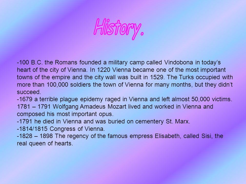 -100 B.C.