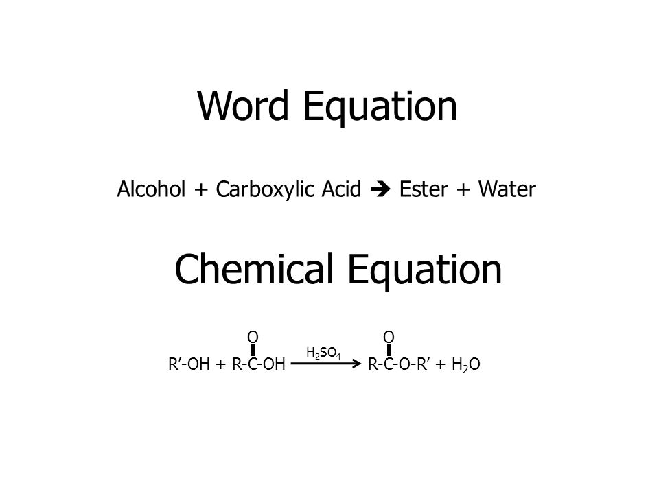 Carboxylic Acid Ethanoic Acid CH 3 COOH Chemical Structure?