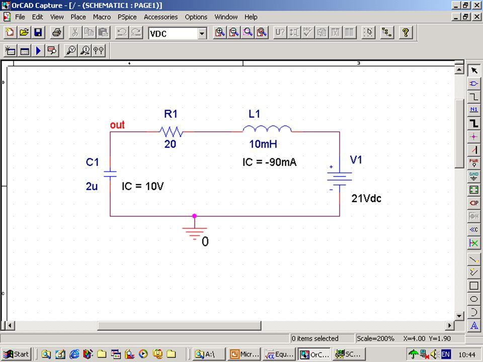 Fig. 70 schematics