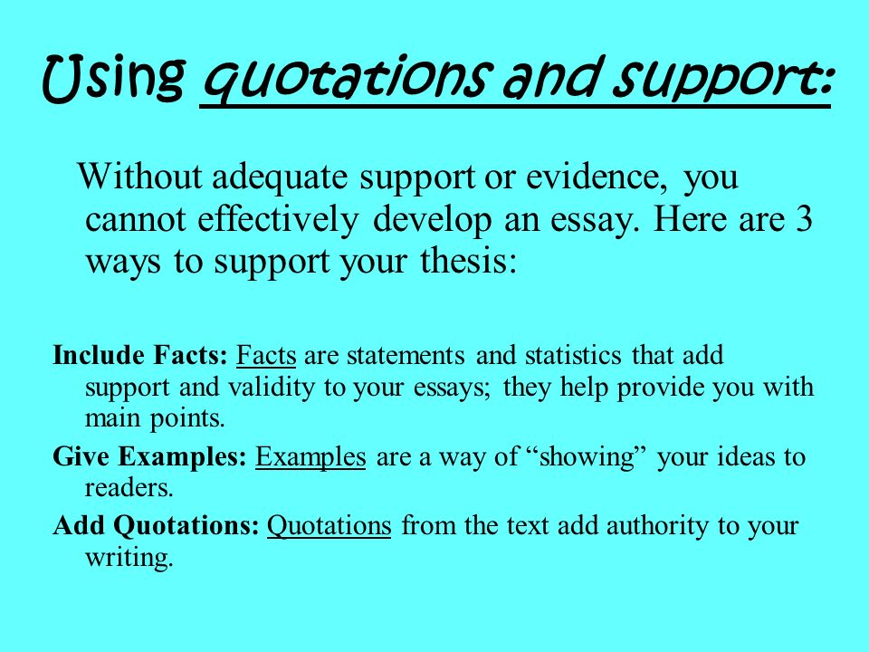 societal problem essay Global societal problem, argument and solution global societal problem, argument and solution prepare: the topic of your essay needs to be a global socie.